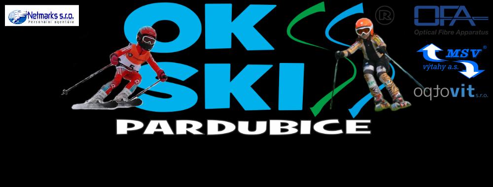 oksi.cz